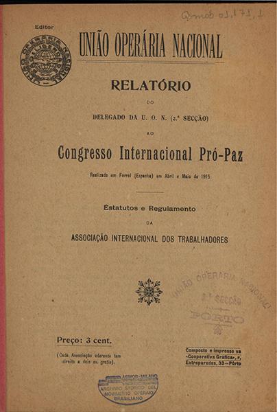 congresso-ferrol-1