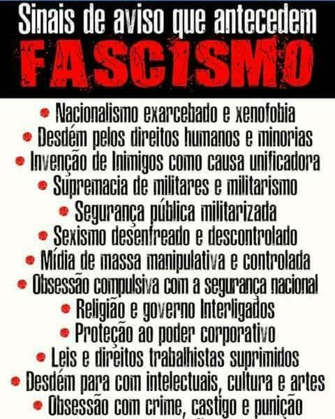 sinais-fascismo